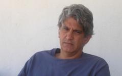 Διονύσης Καψάλης, Ιωβηλαίο, ΝΠ1
