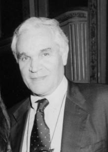 Nicola-Crocetti