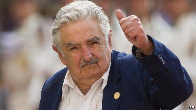 José-Mujica-of-Uruguay