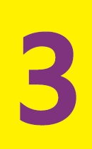 ΝΠ3 - τίτλοι4