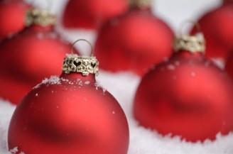 Frohe-Weihnachten-2014.jpg