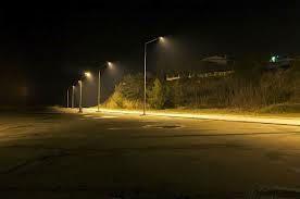 φωτισμενος-δρομος