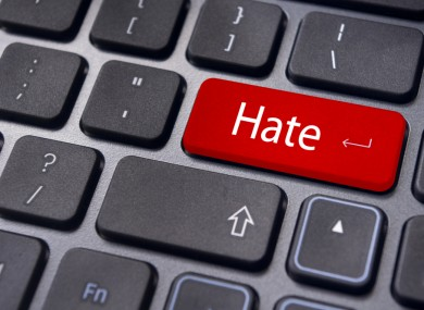 social-media-bullying-390x285