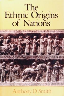 ethnic origins.jpg