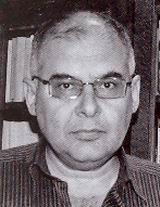 Πέτρος φαραντακης