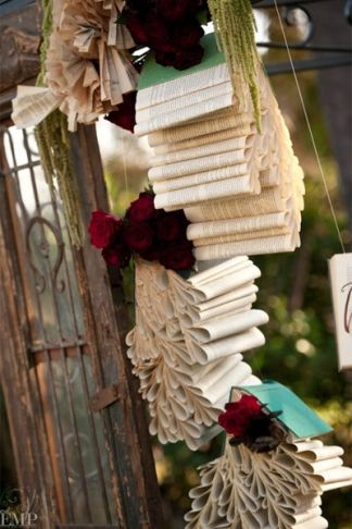 book-decorations-decor-ideas