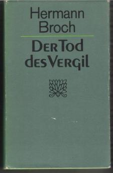 Herman Broch