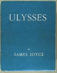 JoyceUlysses2