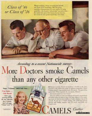 8ce934627befa5b5286dee1b2cfabe24--vintage-advertisements-retro-vintage