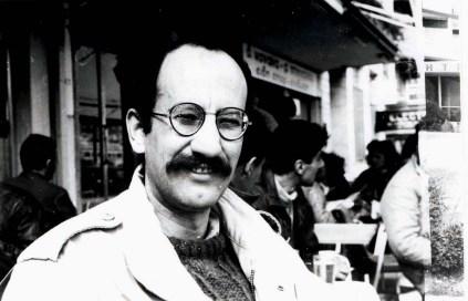ΓΙΑΝΝΗΣ-ΠΑΤΙΛΗΣ-ΛΙΜΑΝΙ-ΜΥΤΗΛΙΝΗΣ-1988-ΜΑΡΤΙΟΣ