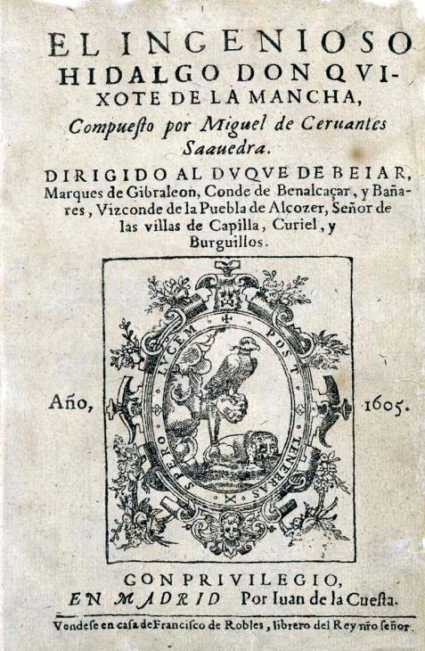 El_ingenioso_hidalgo_don_Quijote_de_la_Mancha