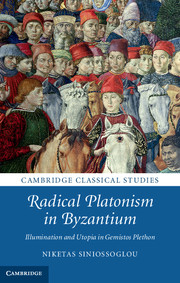 radical-platonism
