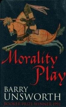 MoralityPlay