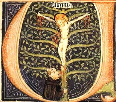 Ubertin_de_Casale,_auteur_de_Arbor_vitae_crucifixae_Jesu_Christi.jpg