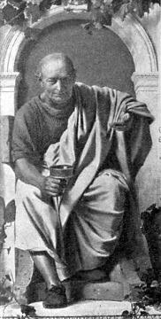 Quintus_Horatius_Flaccus.jpg