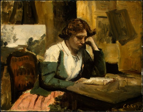 Young_Girl_Reading_by_Jean-Baptiste-Camille_Corot_c1868.jpg