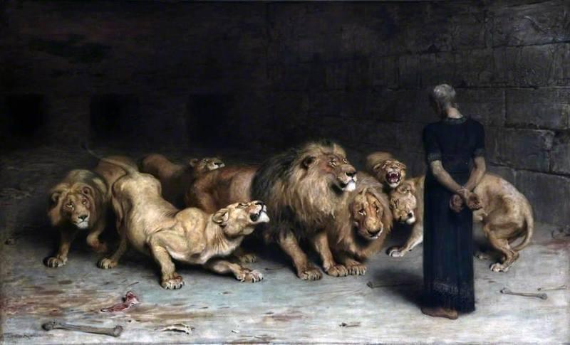 Που βγαίνει με έναν χριστιανικό άντρα τι να περιμένει