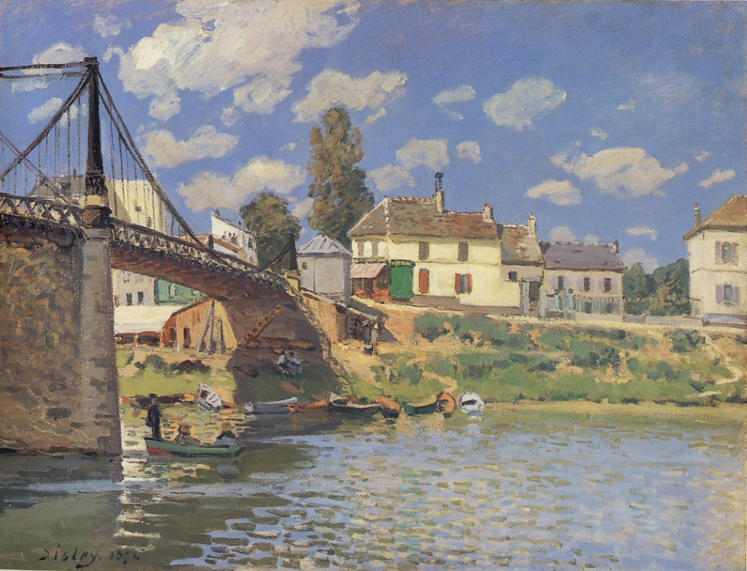sisley-bridge_at_villeneuve-la-garenne.jpg