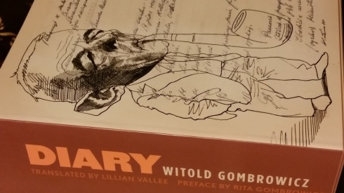 Witold-Gombrowicz-Diary-Cover-Image