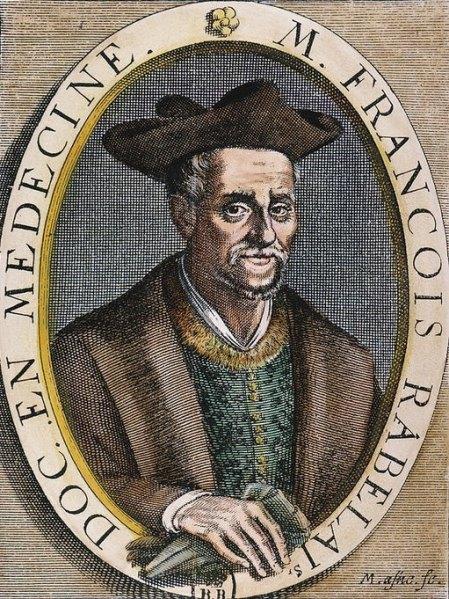 Francois-Rabelais-4