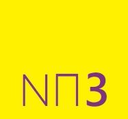 ΝΠ3 - τίτλοι0