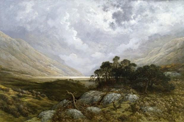 Landscape_in_Scotland_Dore.jpg