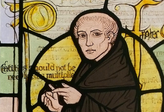 William-of-Ockham-stained-glass.png