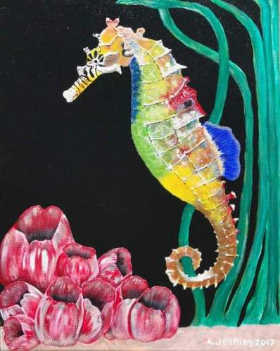 rainbow_seahorse-1516922536m