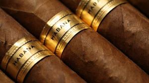 CigarWallpaper
