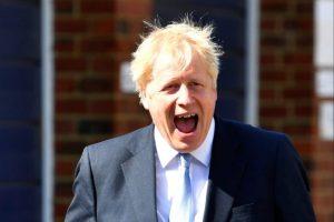 _Boris-Johnson-blasts-'ludicrous'-rules-which-ban-Brits-from-eating-rare-hamburgers