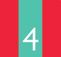 νπ4 νουμερο