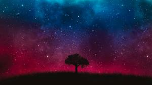 starry-sky-artmarketjapan