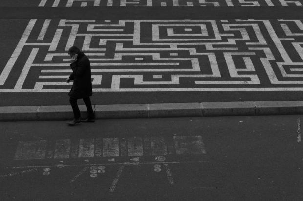 [22-03-2020] Parisi_Koronoios-1