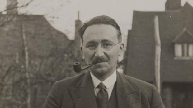 Friedrich-Hayek-2
