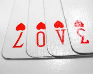 cards-playing-cards-four-hearts-wallpaper