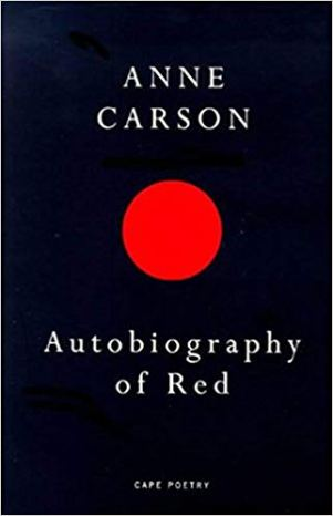 autobiography-of-red