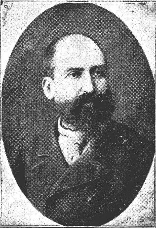 Αλέξανδρος Μωραϊτίδης