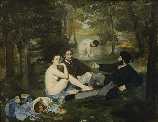 800px-Edouard_Manet_-_Luncheon_on_the_Grass_-_Google_Art_Project