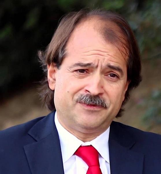 Ιωανίδης